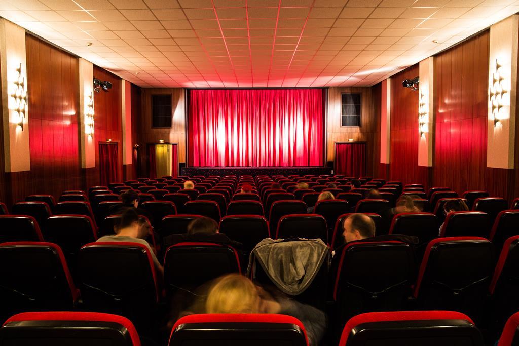 helmstedt kino
