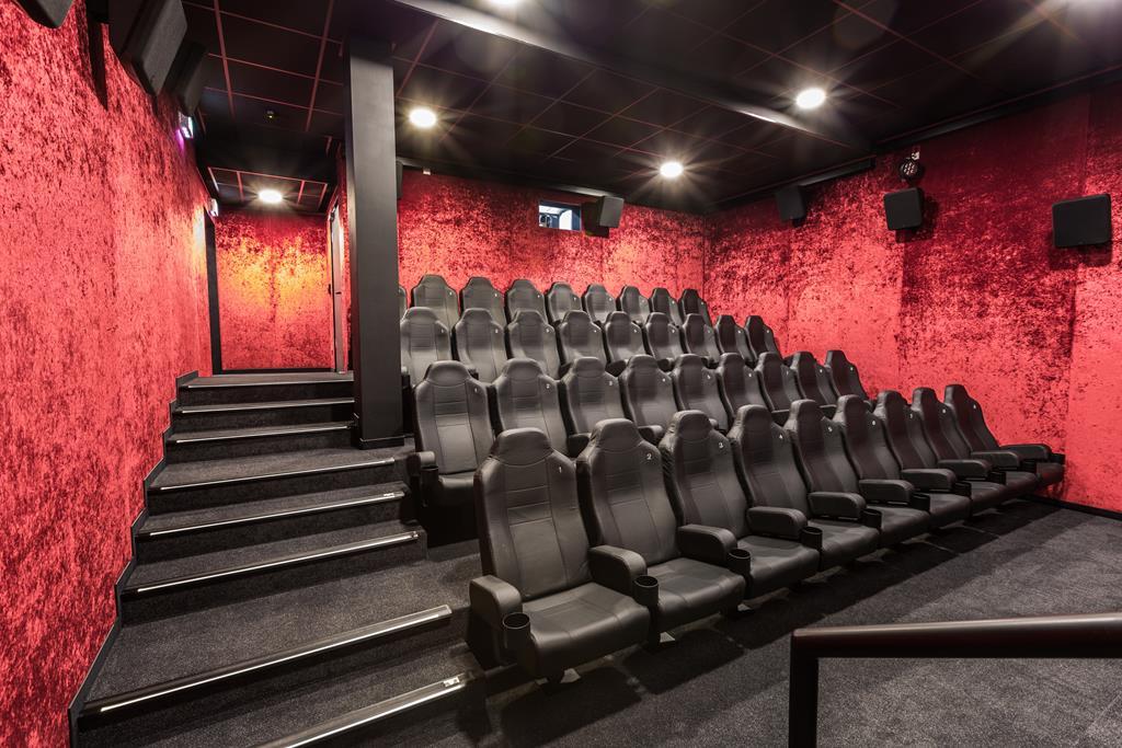 Kino Helmstedt Roxy